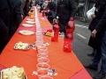 new_aperitivo-100-metri-spinea-natale-2013-1