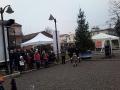 new_aperitivo-100-metri-spinea-natale-2013-11