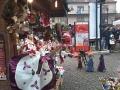 new_aperitivo-100-metri-spinea-natale-2013-13