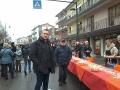 new_aperitivo-100-metri-spinea-natale-2013-2