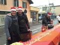 new_aperitivo-100-metri-spinea-natale-2013-3