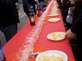new_aperitivo-100-metri-spinea-natale-2013-4