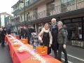 new_aperitivo-100-metri-spinea-natale-2013-8