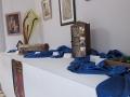 100presepi_spinea2013_-oratorio_villa_simion-38