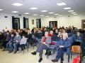 100-presepi-spinea-2013-2014-riconoscimenti-3