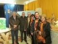 new_rappresentanti-ass-amici-presepio-tesero-il-sindaco-spinea-a-cuk-d-strano-e-collaboratori-2