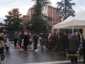 new_corsa-befane-tombola-lotteria-pan-ciocolata-e-vin-br14