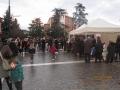 new_corsa-befane-tombola-lotteria-pan-ciocolata-e-vin-bru13