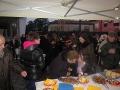 new_corsa-befane-tombola-lotteria-pan-ciocolata-e-vin-bru15