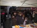new_corsa-befane-tombola-lotteria-pan-ciocolata-e-vin-bru16