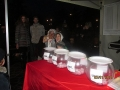 new_corsa-befane-tombola-lotteria-pan-ciocolata-e-vin-bru18