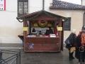 new_corsa-befane-tombola-lotteria-pan-ciocolata-e-vin-bru3