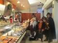 new_corsa-befane-tombola-lotteria-pan-ciocolata-e-vin-bru8