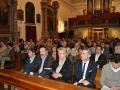 inaugurazione-bassorilievi-chiesa-s-vito-modesto-spinea-1