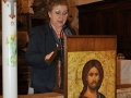 inaugurazione-bassorilievi-chiesa-s-vito-modesto-spinea-11