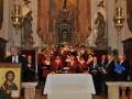 inaugurazione-bassorilievi-chiesa-s-vito-modesto-spinea-13
