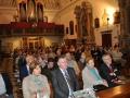 inaugurazione-bassorilievi-chiesa-s-vito-modesto-spinea-14