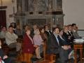 inaugurazione-bassorilievi-chiesa-s-vito-modesto-spinea-15