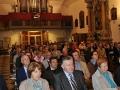 inaugurazione-bassorilievi-chiesa-s-vito-modesto-spinea-16