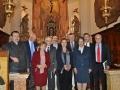 inaugurazione-bassorilievi-chiesa-s-vito-modesto-spinea-17