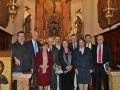 inaugurazione-bassorilievi-chiesa-s-vito-modesto-spinea-18