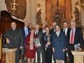 inaugurazione-bassorilievi-chiesa-s-vito-modesto-spinea-19