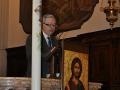 inaugurazione-bassorilievi-chiesa-s-vito-modesto-spinea-2