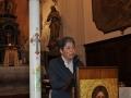inaugurazione-bassorilievi-chiesa-s-vito-modesto-spinea-3