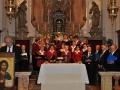 inaugurazione-bassorilievi-chiesa-s-vito-modesto-spinea-43