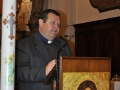 inaugurazione-bassorilievi-chiesa-s-vito-modesto-spinea-44