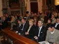 inaugurazione-bassorilievi-chiesa-s-vito-modesto-spinea-45