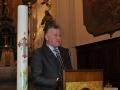 inaugurazione-bassorilievi-chiesa-s-vito-modesto-spinea-5