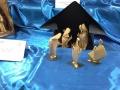 new_presepe-in-origami