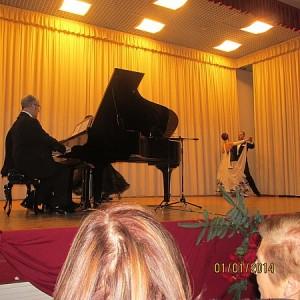 New_Concerto intermezzo Capodanno 2013  (9)