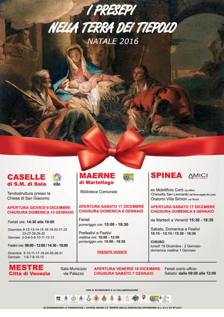 locandina-2016-2017-copia