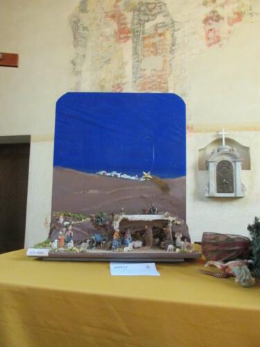 presepi in San Leonardo 26 r